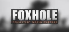 Foxhole 03 HD blurred