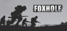 Foxhole 08 HD