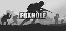 Foxhole 10 HD