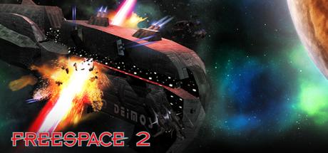 Freespace 2 02