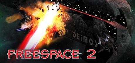 Freespace 2 03