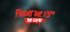 Friday the 13th 03 HD blurred