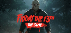 Friday the 13th 05 HD