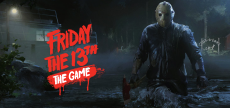 Friday the 13th 07 HD