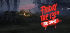 Friday the 13th 09 HD