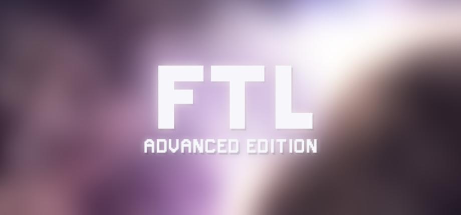 FTL 03 HD blurred