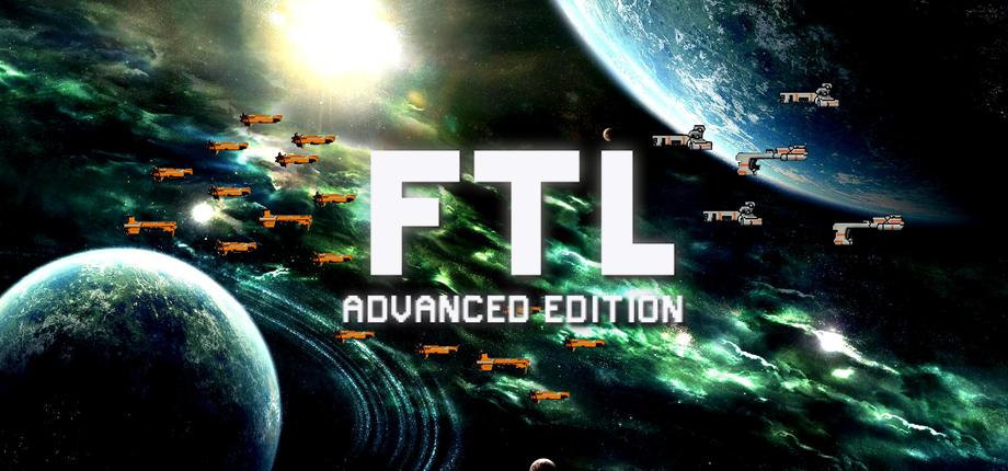 FTL 09 HD