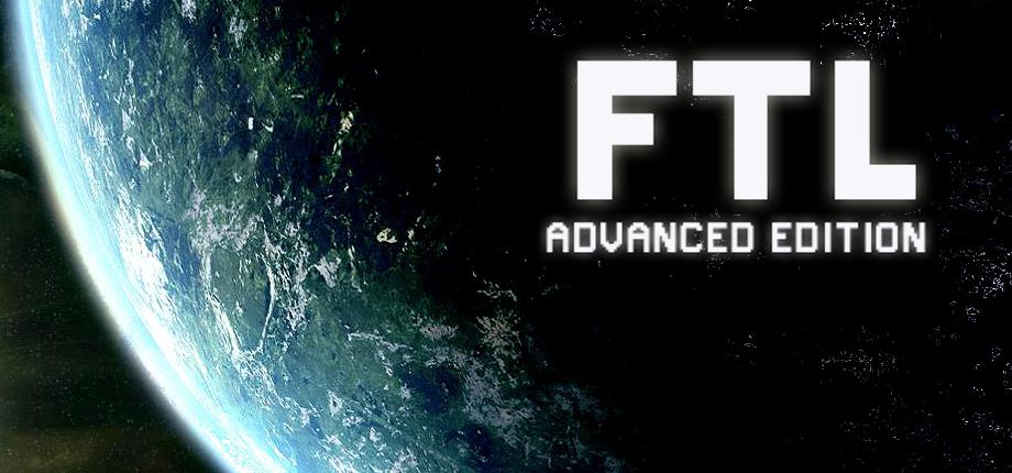 FTL 10 HD