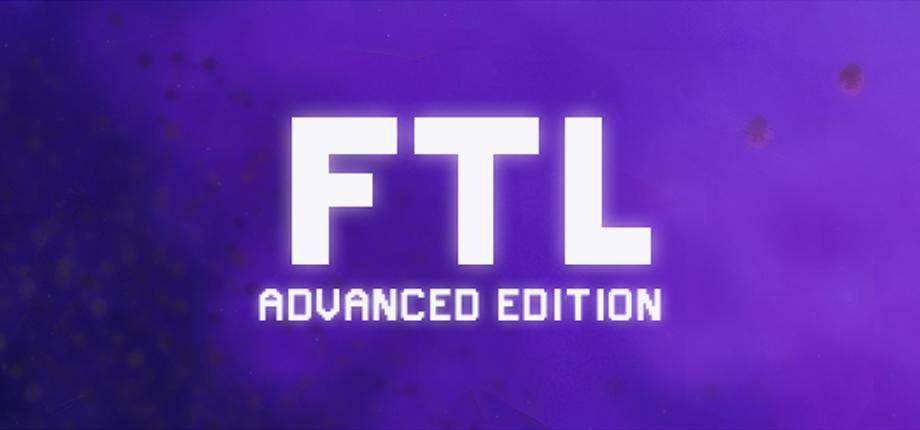 FTL 12 HD