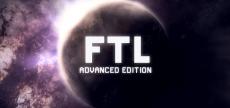 FTL 04 HD