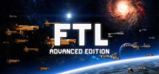FTL 05 HD