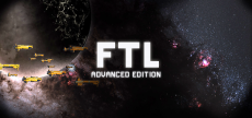 FTL 07 HD