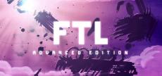 FTL 08 HD
