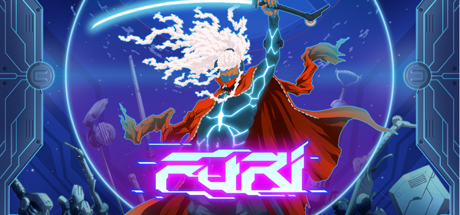 http://steam.cryotank.net/wp-content/gallery/furi/Furi-01-HD.png