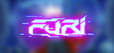 Furi 03 HD blurred
