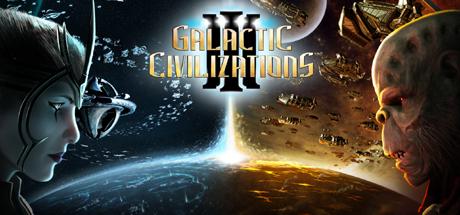 Galactic Civilizations 3 01