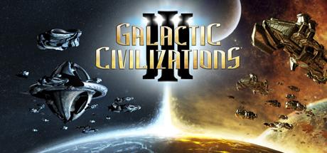 Galactic Civilizations 3 02