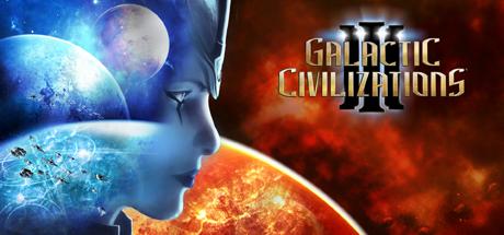 Galactic Civilizations 3 05