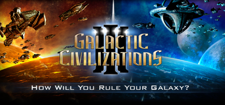 Galactic Civilizations 3 07