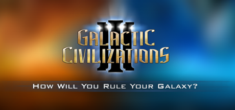 Galactic Civilizations 3 08 blurred