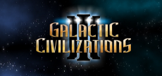 Galactic Civilizations 3 03