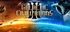 Galactic Civilizations 3 04