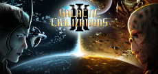 Galactic Civilizations 3 09 HD