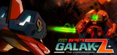 Galak-Z 01 HD