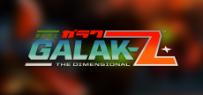 Galak-Z 03 HD blurred