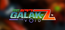 Galak-Z 05 HD blurred