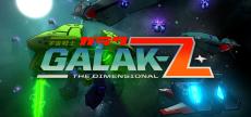 Galak-Z 06 HD