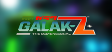 Galak-Z 08 HD blurred