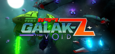 Galak-Z 09 HD