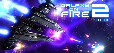 Galaxy on Fire 2 01
