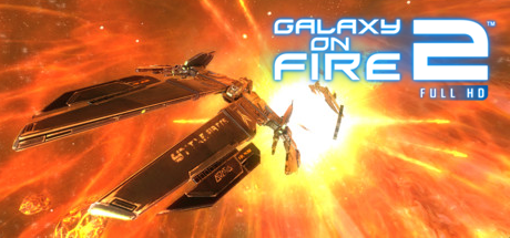 Galaxy on Fire 2 02