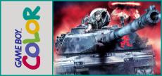 GBC - Battletanx