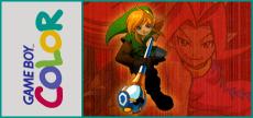GBC - The Legend of Zelda Oracle of Seasons v1