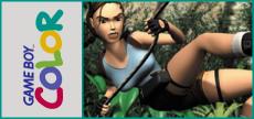 GBC - Tomb Raider