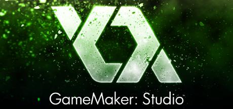GameMaker 02