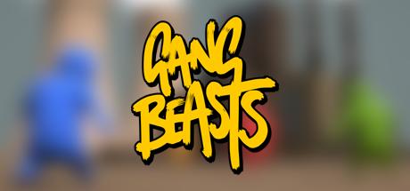 Gang Beasts 02 blurred