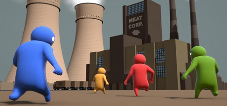 Gang Beasts 03 textless