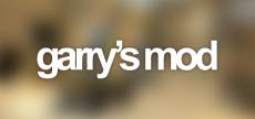 Garry's Mod 03 blurred