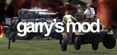 Garry's Mod 04