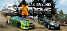 Gas Guzzlers Extreme 01 HD