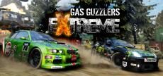 Gas Guzzlers Extreme 04 HD
