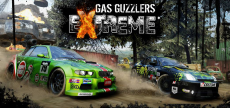 Gas Guzzlers Extreme 05 HD