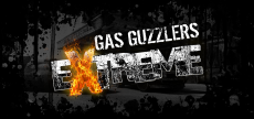 Gas Guzzlers Extreme 06 HD