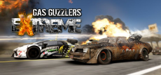 Gas Guzzlers Extreme 07 HD