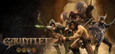 Gauntlet 2014 03 HD