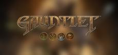 Gauntlet 2014 06 HD blurred